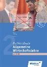 B, Bernd Bender, Horst W. Stierand, Günter Müller, Kai Ritterhof, Lutz Sölter - Bankkaufleute nach Lernfeldern