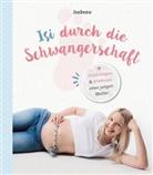 Isabeau - Isi durch die Schwangerschaft