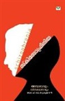 Sukumaran, Dr. Sukumaran - Dr. P.K. Sukumaran
