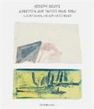 Josep Beuys, Joseph Beuys, Matt Mühling, Kirsten Claudi Voigt - Joseph Beuys. Einwandfreie Bilder 1945-1985