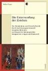 Stefan Geyer - Die Unterwerfung der Zeichen
