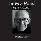 Max Erixon - In My Mind black