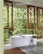 Gestalten, Fuls, Sally Fuls, Gestalten, Robert Klanten - Baden Baden