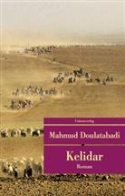 Mahmud Doulatabadi - Kelidar
