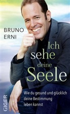 Bruno Erni - Ich sehe deine Seele