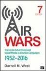 Darrell M. West, Sarrell M. West - Air Wars