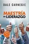 Dale Carnegie - Maestria en liderazgo / Leadership Mastery