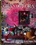 Claire Bingham - Modern Wohnen Grandiflora
