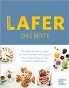 Johann Lafer - Johann Lafer - Das Beste