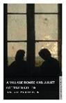 Gottfried Keller - Village Romeo and Juliet