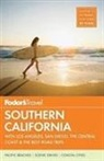 Fodor's Travel Guides, Fodor's Travel Guides - Southern California
