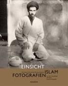 Hans Georg Berger, Saeid Edalatnejad, Mouj, Boris von Brauchitsch, Hans G. Berger, Hans Georg Berger... - Einsicht, Islam Fotografien