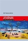 Psychoanalytisches Seminar Zürich - Journal für Psychoanalyse - 58: Mit Träumen arbeiten
