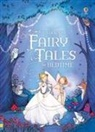 Various, Various - Fairy Tales for Bedtime