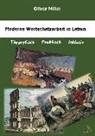 Oliver Miller - Moderne Wortschatzarbeit in Latein