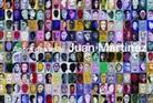Juan Martinez, MARTINEZ JUAN - AGORA DES MILLE