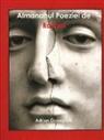 Adrian Grauenfels - Almanahul Poeziei de Razboi