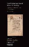 Gerrit Bos, Gerrit Bos Bos - Novel Medical General Hebrew Terminology, Hippocrates Aphorisms in