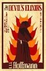 Michel Butor, E.T.A. Hoffmann - Devil''s Elixirs