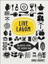 Anna Brones - Live Lagom