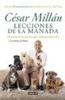 Cesar Millan - Lecciones de la manada / Cesar Millan's Lessons From the Pack