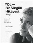Edi Hubschmid - YOL - Bir Sürgün Hikâyesi. Kitap