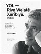 Edi Hubschmid - YOL - Riya Welatê Xerîbiyê. Pirtûk