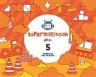 Supermatikoak koadernoa 5