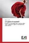 Chiara Lazzari - ¿Te gusta el español?