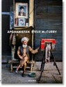 William Dalrymple, Steve McCurry, Steve McCurry, Steve McCurry - Afghanistan