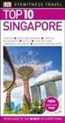 Susy Atkinson, DK, DK Eyewitness, DK Travel, Jennife Eveland, DK Eyewitness - Singapore