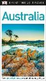 DK, DK Eyewitness, DK Travel, DK Eyewitness, Hele Duffy, Paul Kloeden et al - Australia