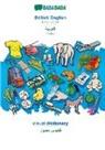 Babadada GmbH, Babadad GmbH - BABADADA, British English - Arabic (in arabic script), visual dictionary - visual dictionary (in arabic script)