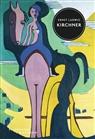 Thorsten Sadowsky - Ernst Ludwig Kirchner, italienische Ausgabe