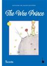 Antoine De Saint-Exupéry - The Wee Prince