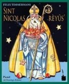 Felix Timmermans, Else Wenz-Viëtor - Sint Nicolas rèyûs