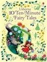 Various - 10 Ten-Minute Fairy Tales