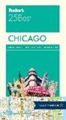 Fodor's Travel Guides, Fodor's Travel Guides - Chicago