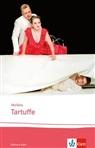 Molière - Tartuffe