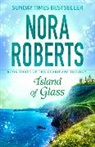 Nora Roberts - Island of Glass