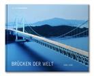Hilpe, Karl Lang, Iris Lemanczyk, Imre Török - Brücken der Welt