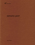 Heinz Wirz - Esposito Javet