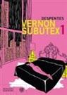 Virginie Despentes - Vernon subutex
