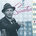 Stonesong Press, Cara Stevens, Stonesong Press - American Icons: Frank Sinatra