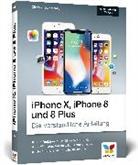 Giesbert Damaschke - iPhone X, iPhone 8 und 8 Plus