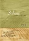 Johar Buang - Sahara