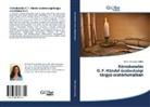 Pintér-Keresztes Ildikó - Kóruskezelés G. F. Händel ószövetségi tárgyú oratóriumaiban