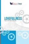 Jakub Tencl, S&, Lucie Mgr. Stastná - Lovefullness (Czech Edition)