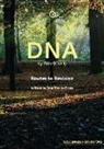 Iona Towler-Evans - Dna By Dennis Kelly