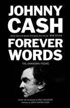 Johnny Cash, Pau Muldoon, Paul Muldoon - Forever Words